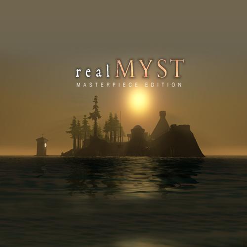 Comprar Realmyst Masterpiece CD Key Comparar Precios