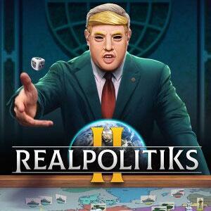 Comprar Realpolitiks 2 CD Key Comparar Precios