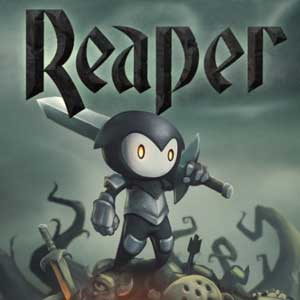 Comprar Reaper Tale of a Pale Swordsman CD Key Comparar Precios