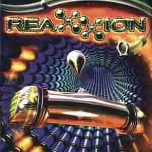 Comprar Reaxxion CD Key Comparar Precios