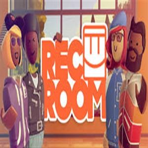 Comprar Rec Room Ps4 Barato Comparar Precios