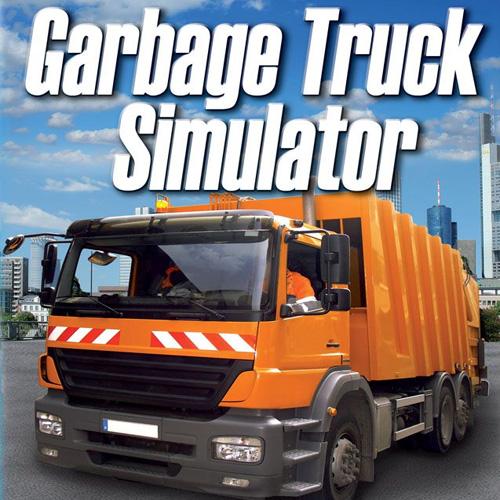Comprar RECYCLE Garbage Truck Simulator CD Key Comparar Precios