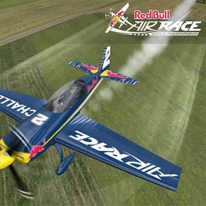 Comprar Red Bull Air Race The Game CD Key Comparar Precios