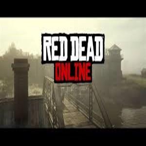 Comprar Red Dead Online CD Key Comparar Precios