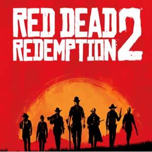 Comprar Red Dead Redemption 2 CD Key Comparar Precios