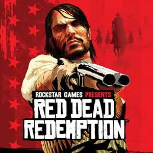 Comprar Red Dead Redemption Ps3 Code Comparar Precios