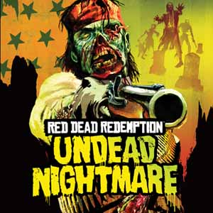 Comprar Red Dead Redemption Undead Nightmare Ps3 Code Comparar Precios