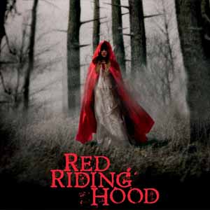 Comprar Red Riding Hood CD Key Comparar Precios