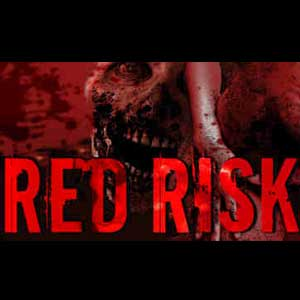 Comprar Red Risk CD Key Comparar Precios