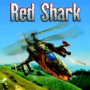 Comprar Red Shark CD Key Comparar Precios