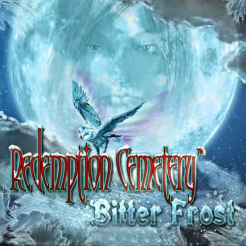 Comprar Redemption Cemetery Bitter Frost CD Key Comparar Precios