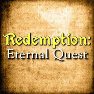 Comprar Redemption Eternal Quest CD Key Comparar Precios