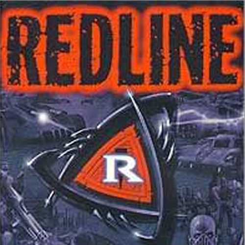 Comprar Redline CD Key Comparar Precios