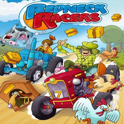 Comprar Redneck Racers CD Key Comparar Precios