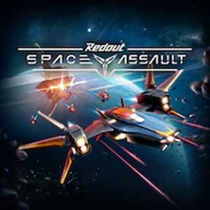 Comprar Redout Space Assault Xbox Series Barato Comparar Precios