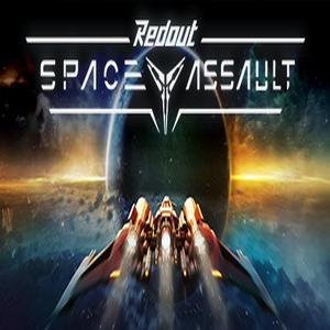 Comprar Redout Space Assault CD Key Comparar Precios