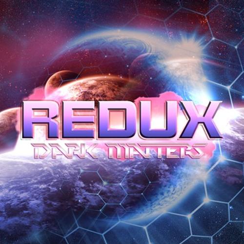 Comprar Redux Dark Matters CD Key Comparar Precios
