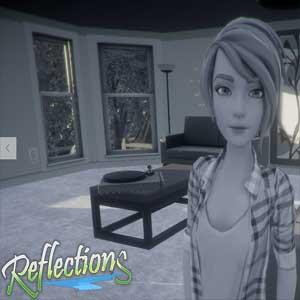 Comprar Reflections CD Key Comparar Precios