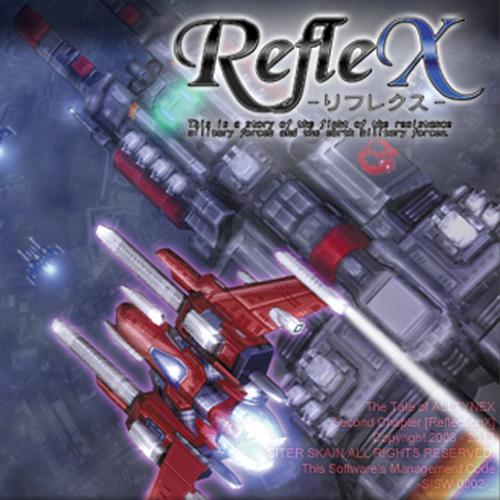 Comprar Reflex CD Key Comparar Precios