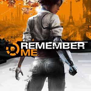 Comprar Remember Me Xbox 360 Code Comparar Precios