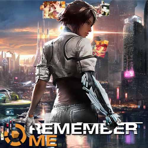 Descargar Remember Me - Comprar key Steam