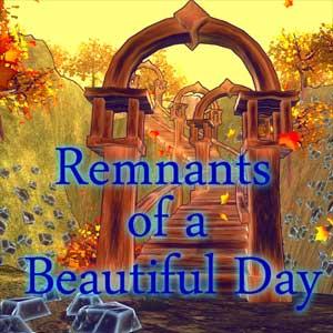 Comprar Remnants of a Beautiful Day CD Key Comparar Precios