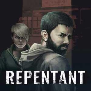 Repentant