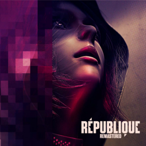 Comprar Republique Remastered CD Key Comparar Precios