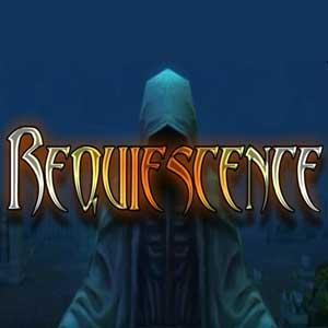 Requiescence