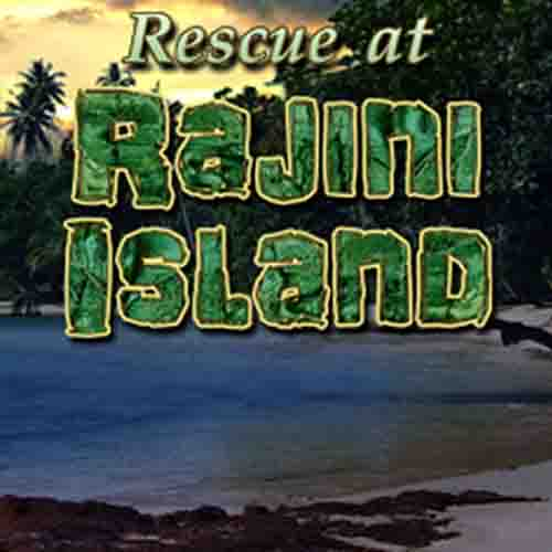 Comprar Rescue at Rajini Island CD Key Comparar Precios