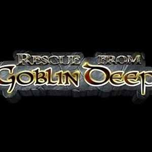 Comprar Rescue From Goblin Deep CD Key Comparar Precios