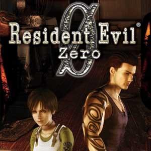 Comprar Resident Evil 0 HD Xbox 360 Code Comparar Precios