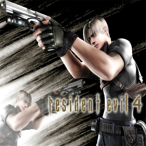 Comprar Resident Evil 4 PS4 Code Comparar Precios