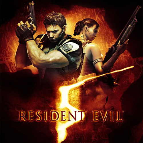 Comprar Resident Evil 5 Ps3 Code Comparar Precios