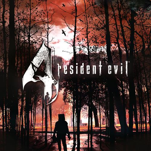 Comprar Resident Evil HD Xbox One Code Comparar Precios