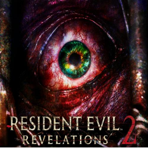 Comprar Resident Evil Revelations 2 Ps3 Code Comparar Precios