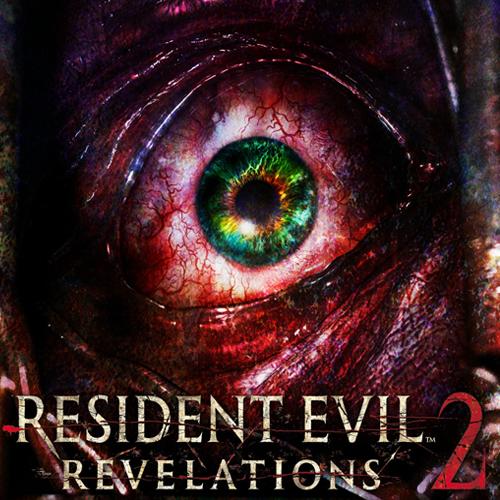 Comprar Resident Evil Revelations 2 Episode 1 CD Key Comparar Precios