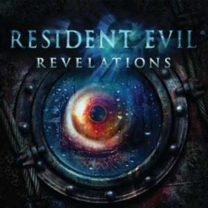 Comprar Resident Evil Revelations Ps3 Code Comparar Precios
