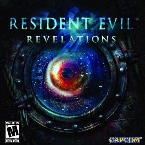 Descargar Resident Evil Revelations - key Steam