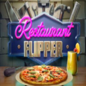 Restaurant Flipper