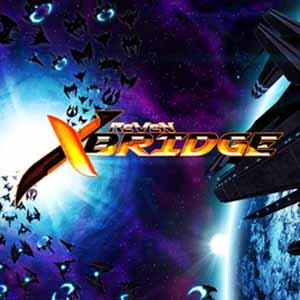 Comprar ReVeN XBridge CD Key Comparar Precios