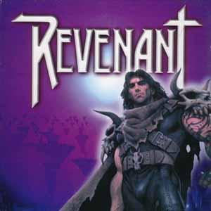 Comprar Revenant CD Key Comparar Precios