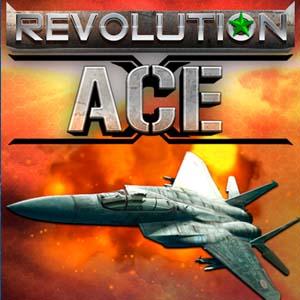 Comprar Revolution Ace CD Key Comparar Precios
