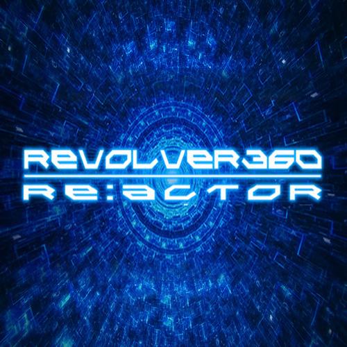 Comprar REVOLVER360 RE:ACTOR CD Key Comparar Precios