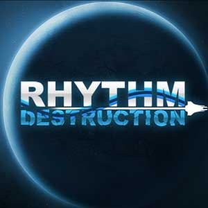 Comprar Rhythm Destruction CD Key Comparar Precios