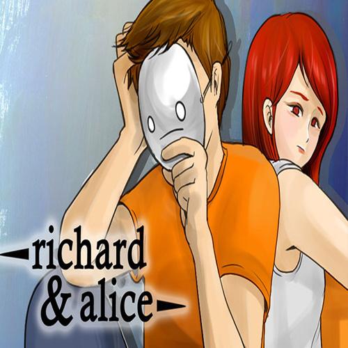 Comprar Richard & Alice CD Key Comparar Precios