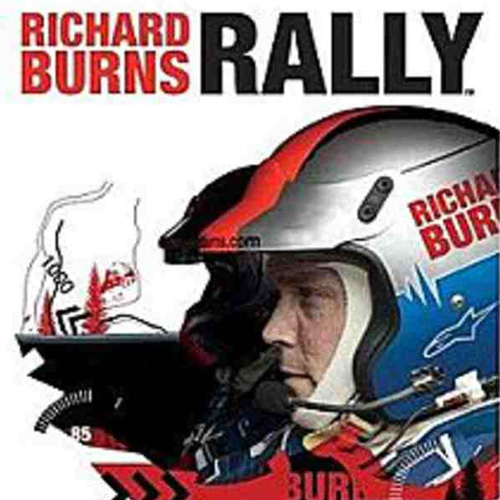 Comprar Richard Burns Rally CD Key Comparar Precios