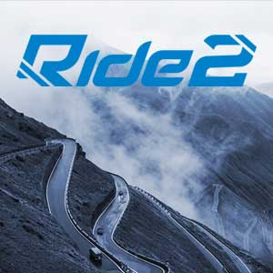 Comprar Ride 2 PS4 Code Comparar Precios