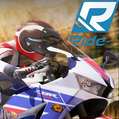 Comprar Ride Xbox One Code Comparar Precios