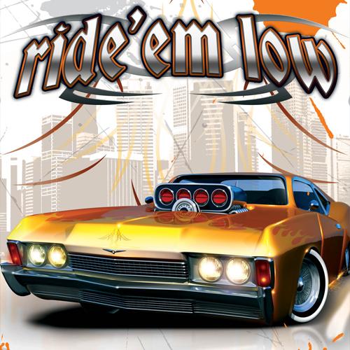 Comprar Ride em Low CD Key Comparar Precios